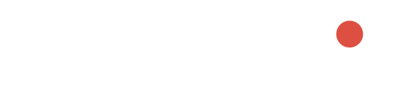 World Cuesport Billiard Academy